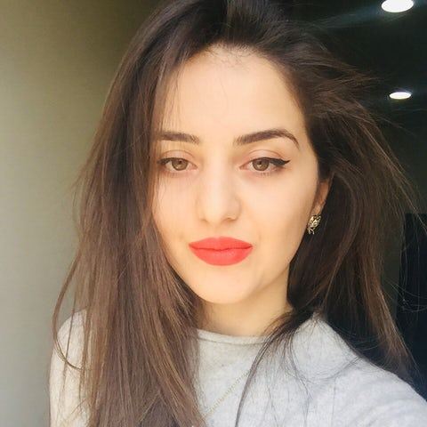 Anal Girl in Armenia